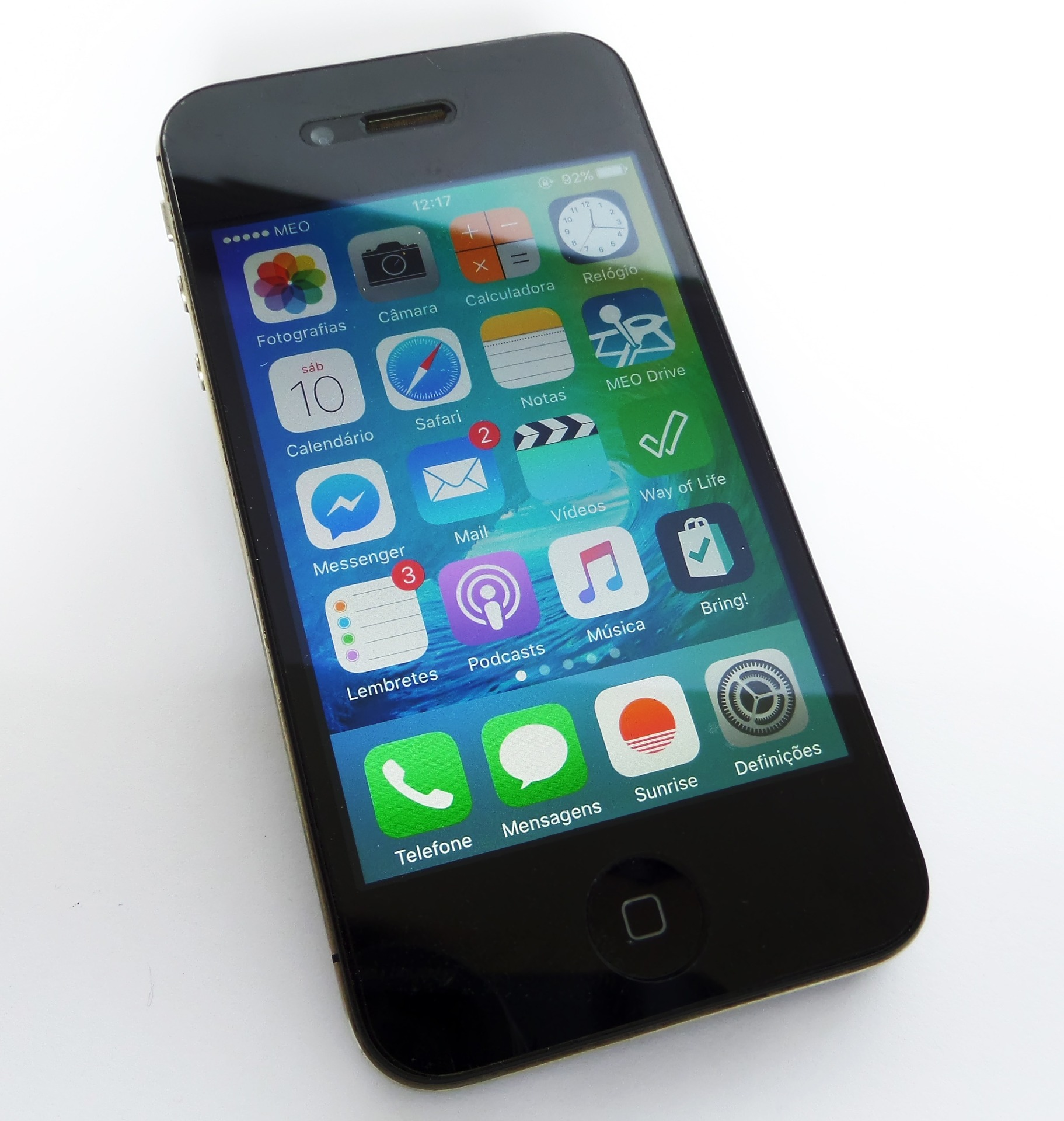 contacts disappeared from iphone 5s how to restore missing or deleted iphone contacts 16823