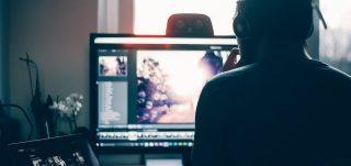 Video Fixer Software