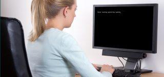 Error-Loading-Operating-System