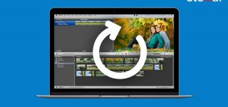 How-to-restore-permanently-deleted-iMovie-projects