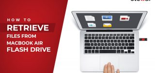How-to-retrieve-files-from-MacBook-Air-Flash-Drive