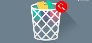 Recover Deleted File Types In Trash