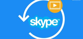 Recover-Lost-Video-Messages-in-Skype-on-PC-Mac