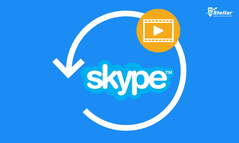 How to Recover Lost Video Messages in Skype on PC/Mac