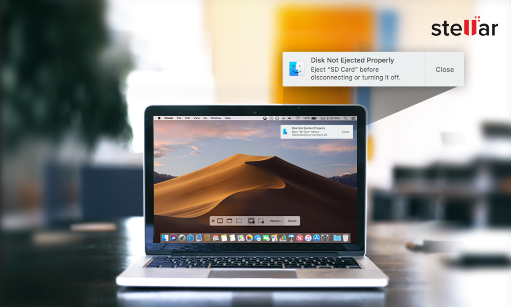 Recover-Mac-external-hard-drive-after-abrupt-ejection