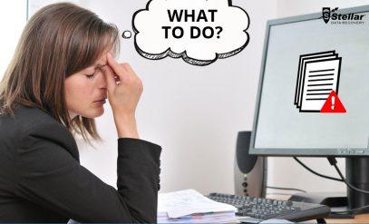 What-to-Do-When-File-Segment-Becomes-Unreadable