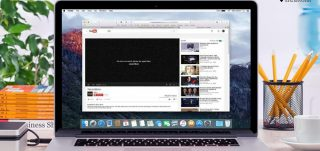YouTube-Videos-that-wont-Play-on-MacBook-Pro