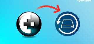 Stellar Mac Data Recovery 7.1