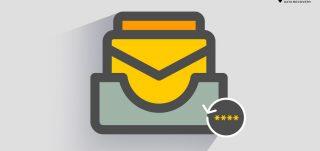 How-to-Reset-User-Mailbox-Password-In-Exchange-2010