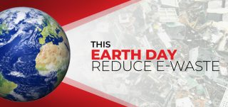 Lets-Pledge-to-Reduce-E-Waste-this-April-22nd-on-Earth-Day