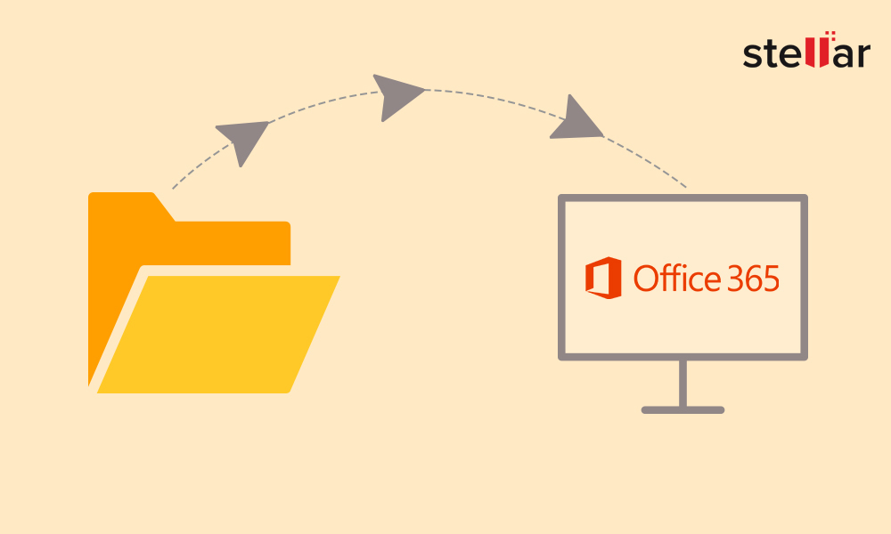 How to Migrate Public Folder to Office 365
