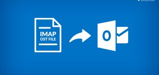 Move-IMAP-OST-file-to-Outlook-2016