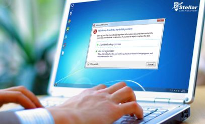 Quick-fix-for-Windows-detected-a-hard-disk-problem