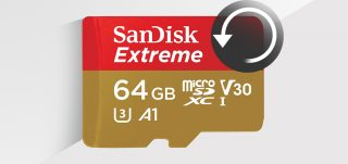 Recover-lost-Photos-Videos-from-SanDisk-Extreme-UHS-I-microSDXC
