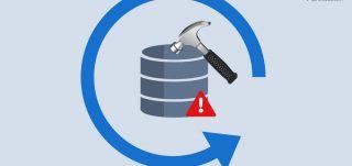 SQL Database Error Cannot Open User Default Database