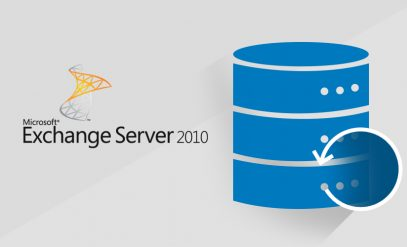 exchange-2010-recovery-database-export-to-pst