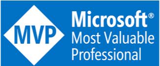 MVP review on PST repair