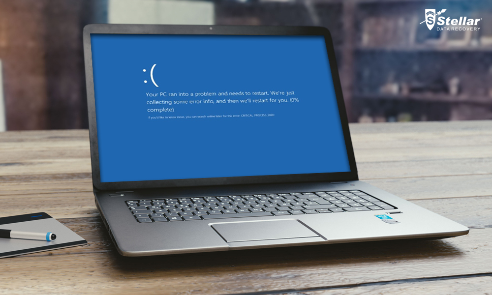 How to Fix Disk Error in Windows 10 with Manual Commands