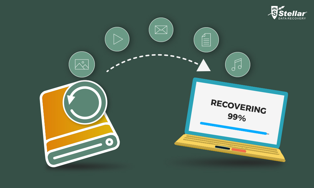 Solved]: How to Recover Data From Seagate Hard Drive 2018