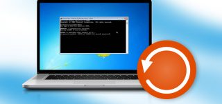 Recover Files Which Are Lost After Using CHKDSK Command