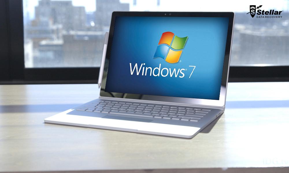 factory reset windows 7 asus netbook