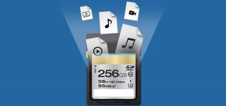Step-by-Step-Guide-to-Recover-SDXC-Card-Multimedia-Files