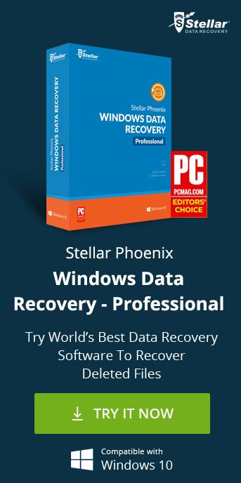 mac hard drive disk imaging and mac data recovery macos high sierra