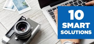 10-Smart-Solutions-to-Fix-Inaccessible-Photos,-Images-or-Pictures
