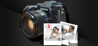 Fujifilm-Camera-How-to-Retrieve-Deleted-Picture