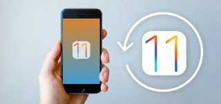 How-to-Make-your-iPhone-Shoot-JPEGs-Again-After-iOS-11