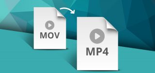 How-to-convert-MOV-to-MP4-video-files-without-losing-quality