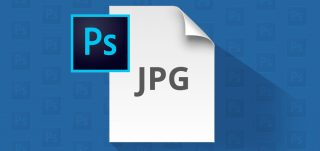 How-to-fix-JPEG-colour-change-on-export-in-Photoshop-CC