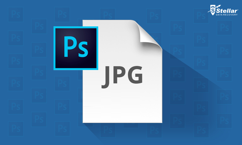 How to fix JPEG colour change on export in Photoshop CC
