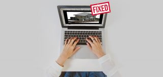 Tips-To-Fix-5-Common-AutoCAD-JPEG-Problems