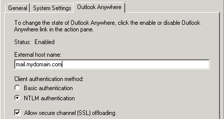 Migrate from Exchange 2010 to Office 365 - Free Steps