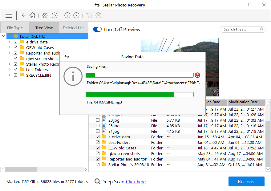 How to Recover Video Game Files from Xbox 360 USB Memory Stick