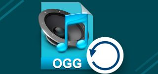 How-to-Recover-Lost-or-Deleted-OGG-Files