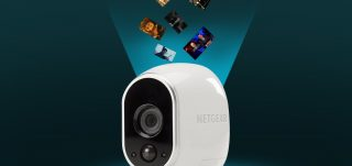 How-to-recover-lost-Videos-from-Netgear-Arlo-Pro