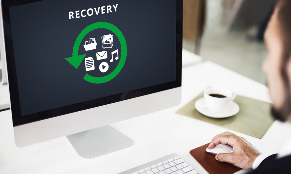 Recover-Mac-Data-without-Time-Machine