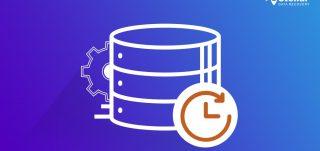 backup and restore sql server database