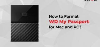 How-to-Format-WD-My-Passport-for-Mac-and-PC
