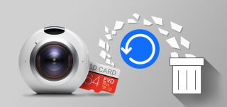 How-to-Recover-Deleted-or-Lost-Videos-from-360-degree-camera-sd-card