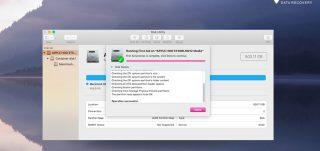 Repair-macOS-Mojave-start-up-drive