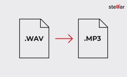 Convert-WAV-to-MP3-media-files