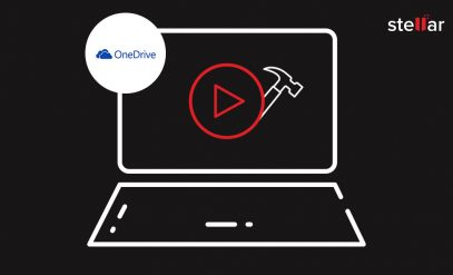 Fix-One-drive-Videos-not-playing-issue