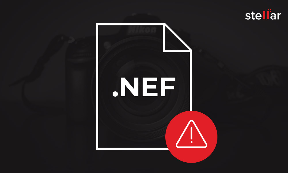 nikon raw file converter free