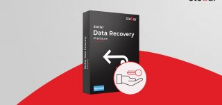 Wie aktiviert man Stellar Data Recovery Premium for Mac