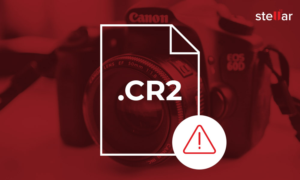 how to change a cr2 file to jpg