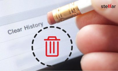 permanently-Erase-browsing-history-from-hard-drive