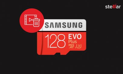 How-to-restore-deleted-videos-from-Samsung-SD-card